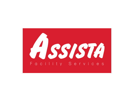 Assista Facility Services