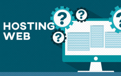Contratar un Hosting para Web WordPress